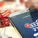 Joomla Virtuemart First Data GGe4 Payment Checkout in eCommerce