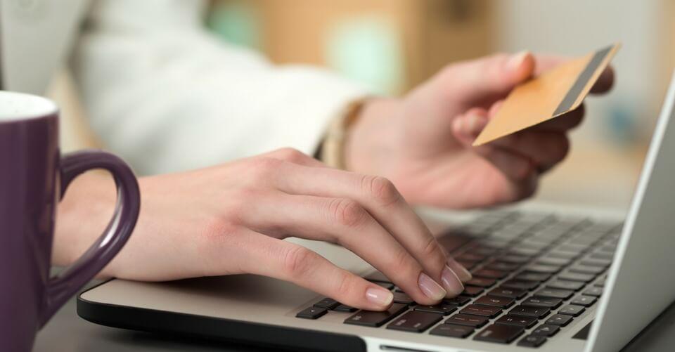 PrestaShop eCommerce Payment