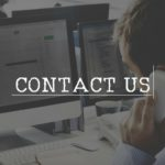 Form Builder Extension For Joomla eCommerce Website