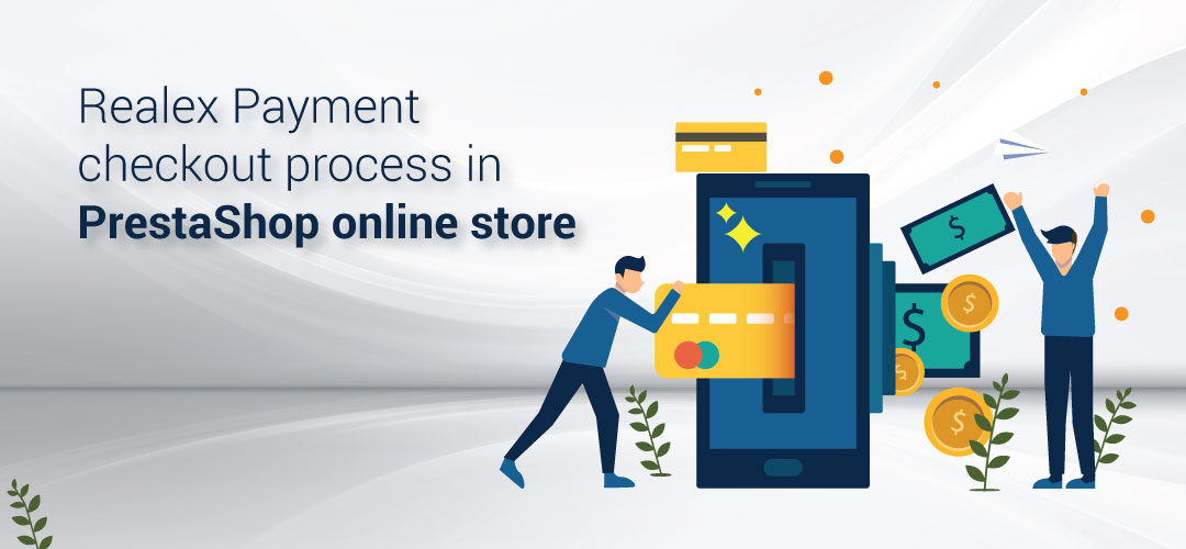 Realex Payment checkout