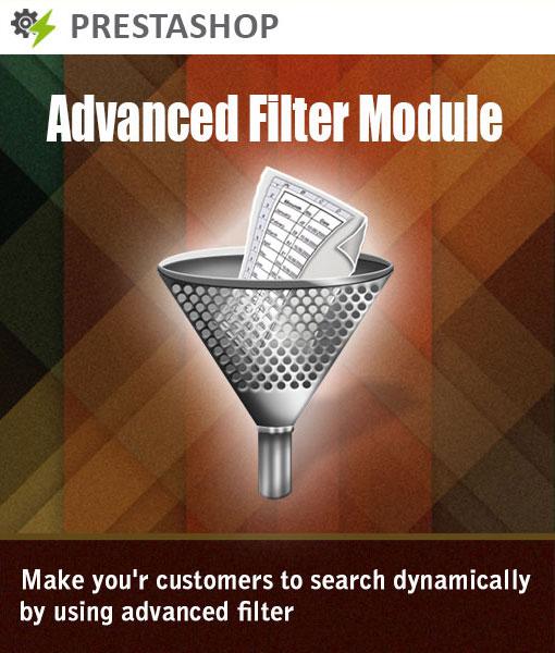 PrestaShop_advanced_filter_module