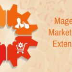 Build your Magento Marketplace @ Low Cost – Now Only $199