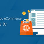 PrestaShop eCommerce Store – Build an Online Website