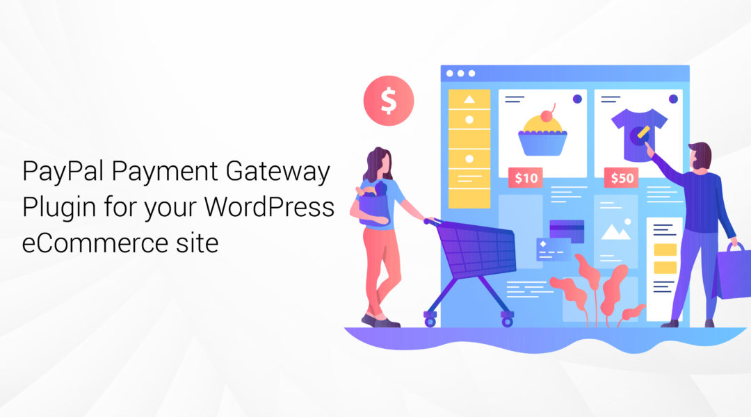 Wordpress Payment Plugin