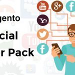 Magento Social Login Extension Allow Users to SignIn & SignUp Process