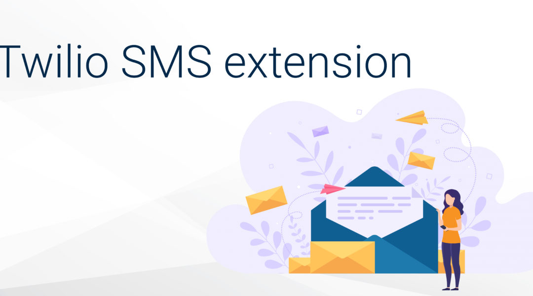 Magento Extension