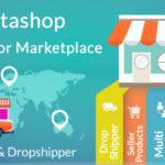 Suggestion on best module to create multi-vendor marketplace for Prestashop store