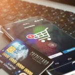 The Most Secure Payment Gateway For Joomla VirtueMart Website