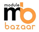 eCommerce Website Modules and Extensions | Official Blog
