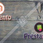 Magento Vs Prestashop: Which one is right for your eCommerce store?