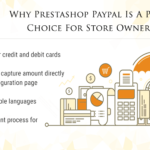 Why PrestaShop Paypal Pro Plus Module Is Called As A Perfect Choice For Store Owners?