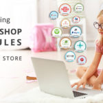 Must have PrestaShop Modules for your Store