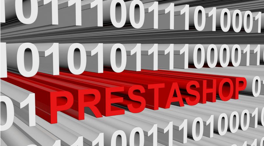 Free PrestaShop Modules