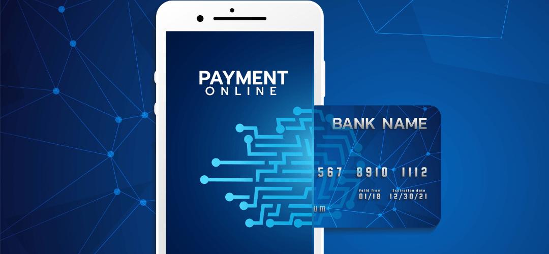 Drupal Payment Online