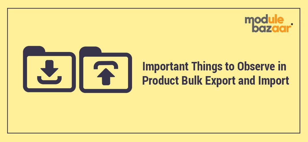 bulk-import-export