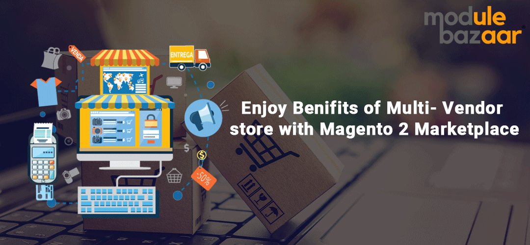 magento-2-marketplace