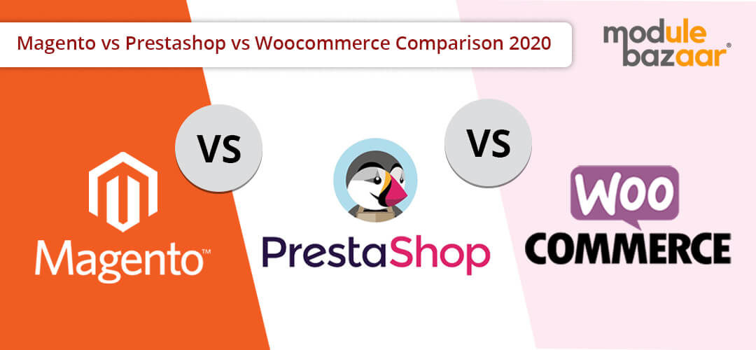 magento-vs-prestashop-vs-woocommerce