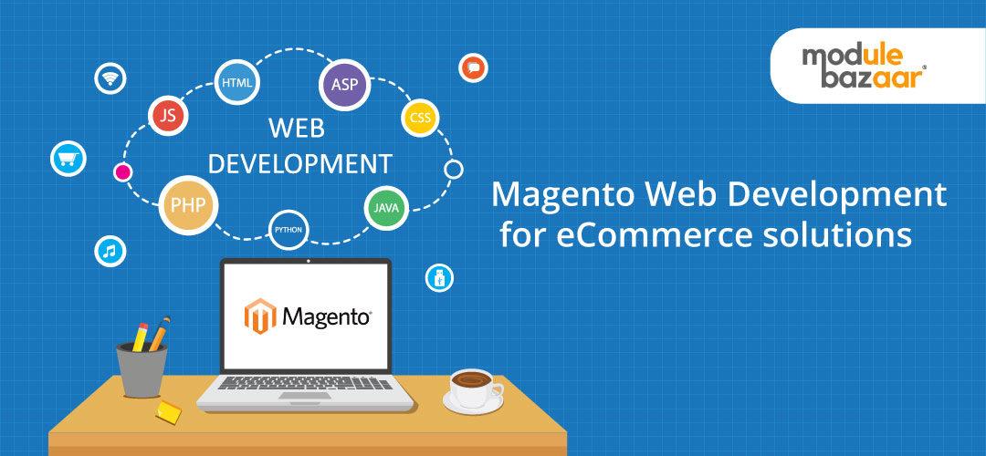magento-web-development-for-ecommerce