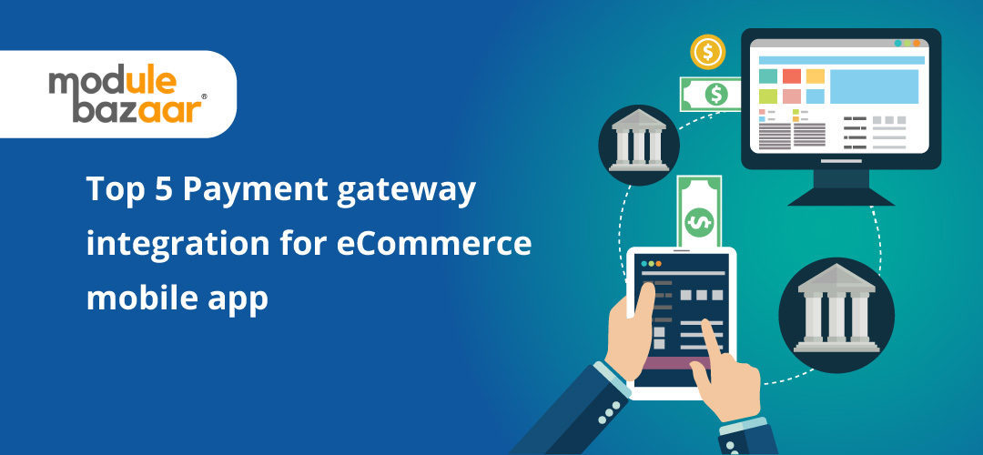 top-5-payment-gateway