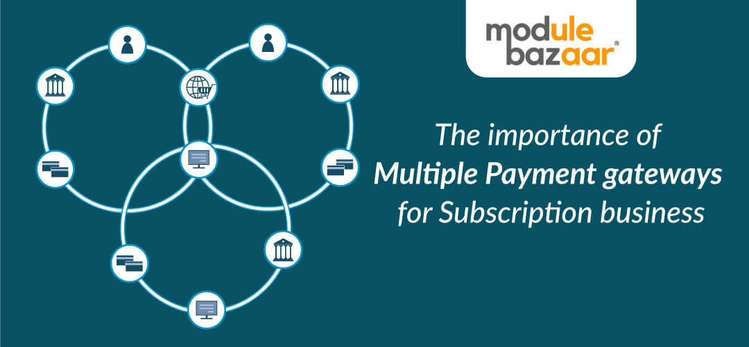 importance-of-Multiple-Payment-gateways-for-Subscription-business