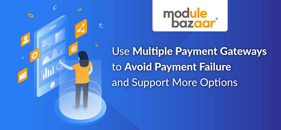 payment-modules