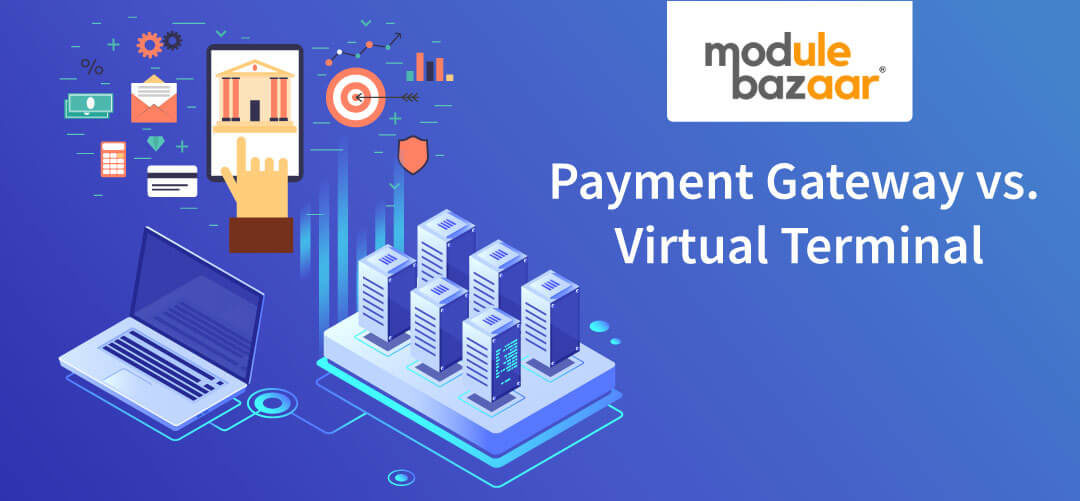 what-is-best-Payment-Gateway-or-Virtual-Terminal