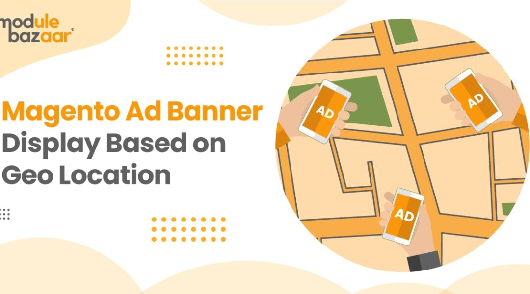 ad-banner-display-based-on-geo-location-1080x600