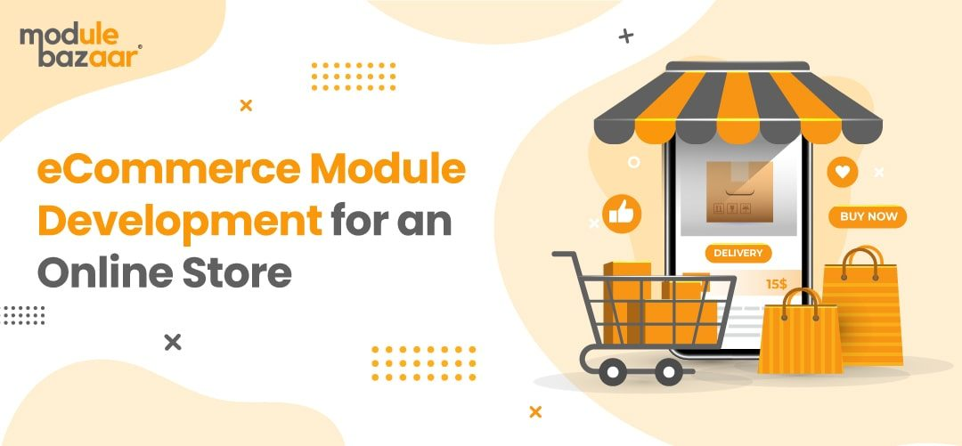 ecommerce-Module-min-2