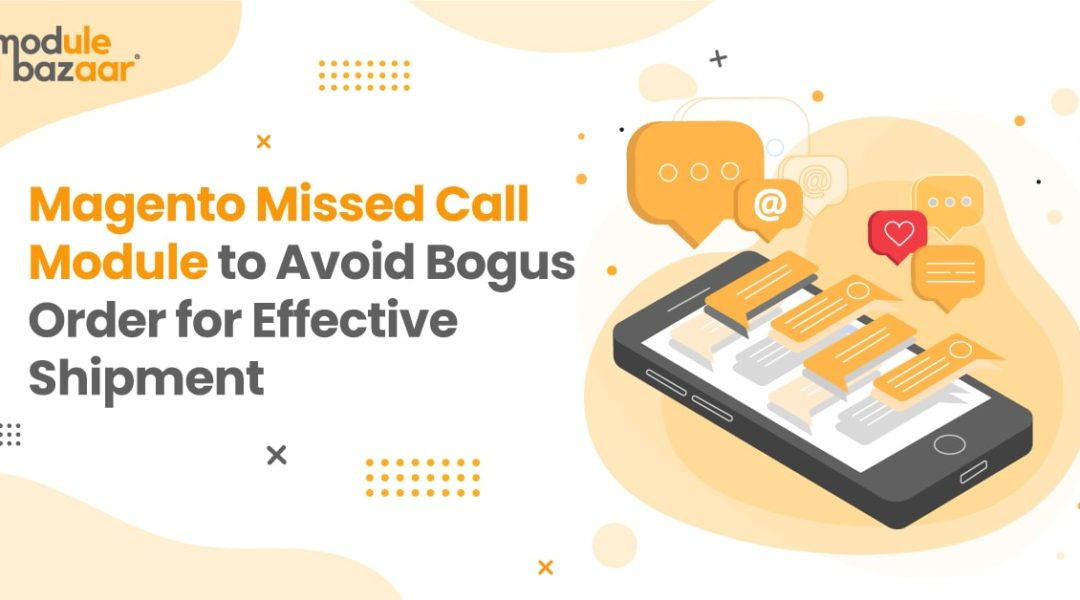 Magento-Missed-Call-Module-1080x600