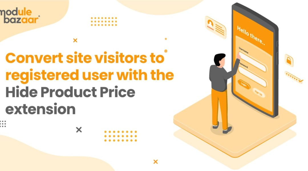 registered-users-with-the-Hide-Product-Price-extension-1080x600