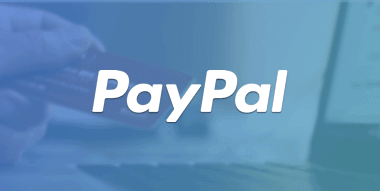 PAYPAL MODULES