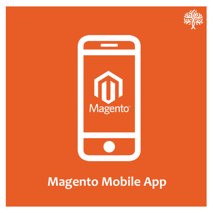 Mobile Application for Magento