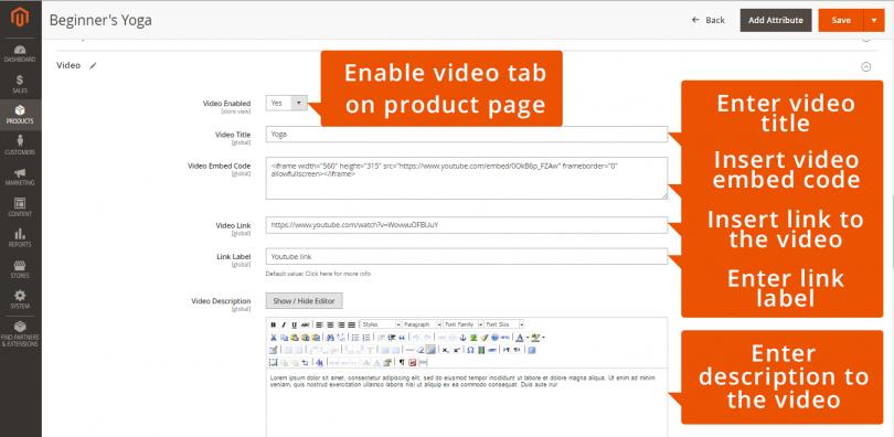 Video Tab M2_1