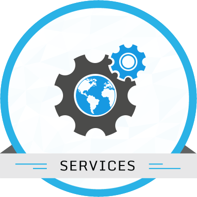Development Services