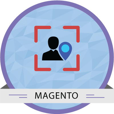 Magento Geo Based Banner Extension (Intelligent Ad Banner)