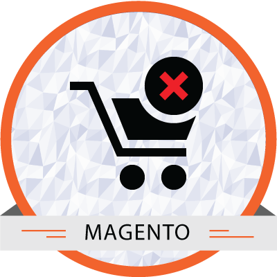 Magento Out Of Stock Notification Extension