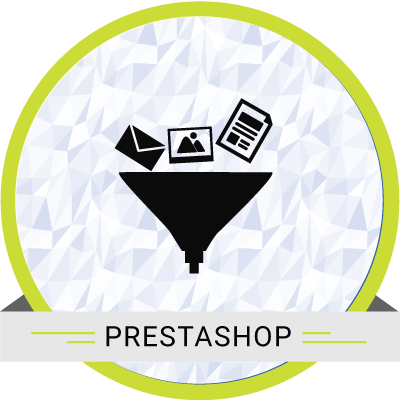PrestaShop Advanced Filter