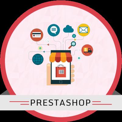 PrestaShop Multi Vendor Marketplace and Dropshipper module