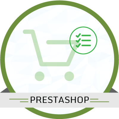 PrestaShop Order Management Module
