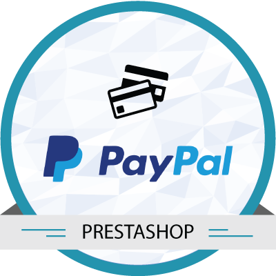 PrestaShop PayPal Payments Advanced Module