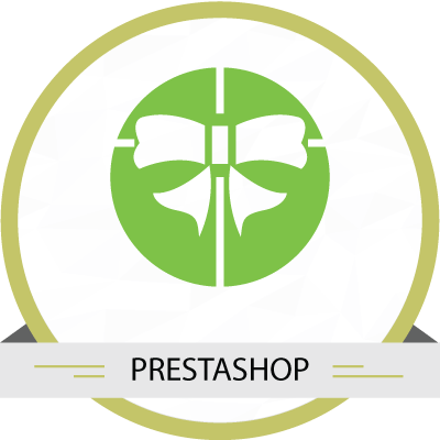 Prestashop Product Label, Ribbon & Stickers