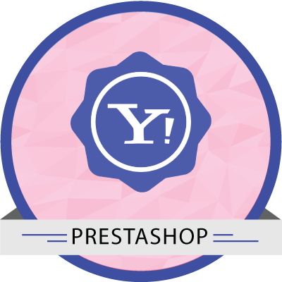 Prestashop Yahoo Login
