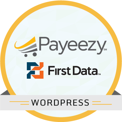 WP eCommerce Payeezy First Data GGe4 Hosted Solution Module