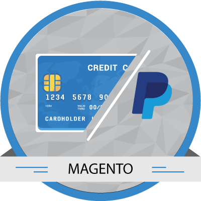 Magento Buy Now Pay Later Extension