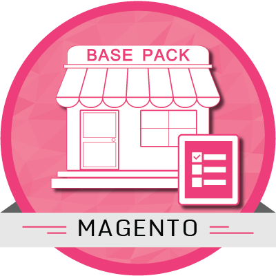 Magento Marketplace Extension - Support