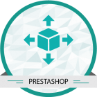Dropshipper Complete Module for Prestashop
