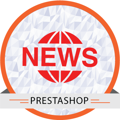 PrestaShop News Management Module