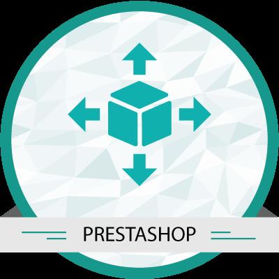 Prestashop Dropshipper Complete
