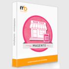 Magento Advanced Marketplace multi-vendor Extension