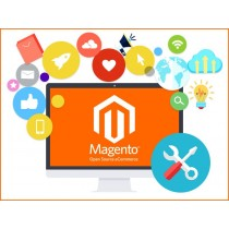 Magento Customization Service 4 Hours